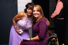 Purple Jewel Gala 2019